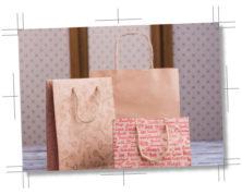 包装・紙器・ 特殊印刷